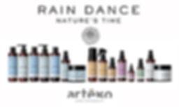 rain dance range.jpg