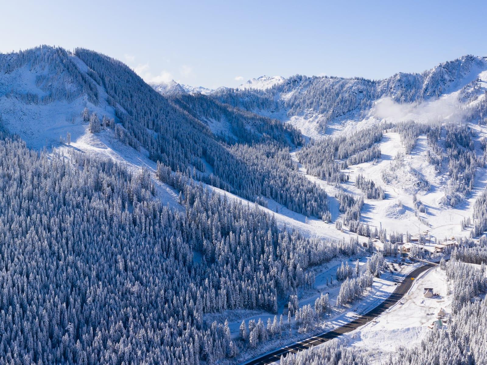 Hero-AerialPano-SnowyScenic_10-09-19-1