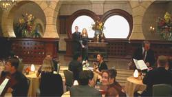 Bachelor Restaurant 1 5-17
