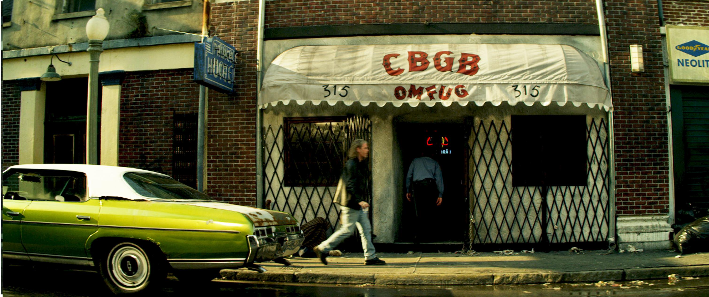 CBGB Web 1
