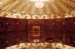 RR Library