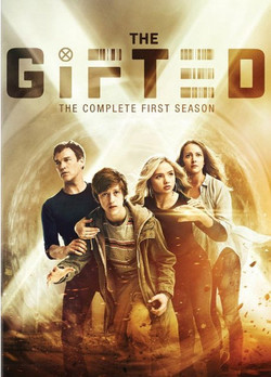 Gifted better copy_edited