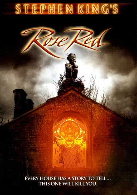 rose-red-movie-poster-2002-1020477669