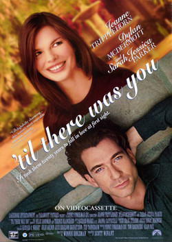 til-there-was-you-movie-poster-1996-1020216003