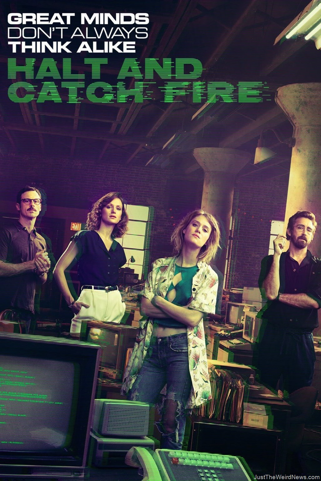 Halt-and-Catch-Fire-Sesason-3-Promo-Poster_thumb