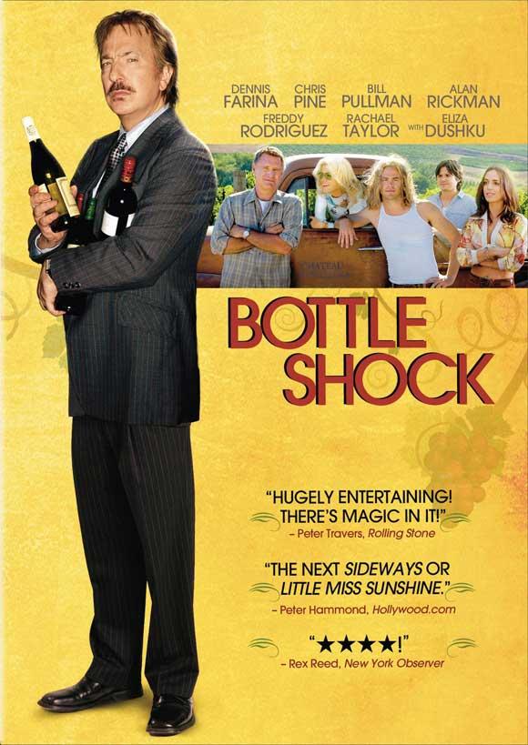 bottle-shock-movie-poster-2008-1020442676