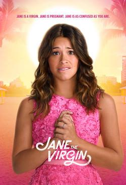 jane-the-virgin-poster-04