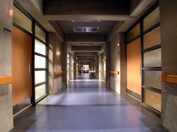 2nd Floor Patient Hall 1_1 copy