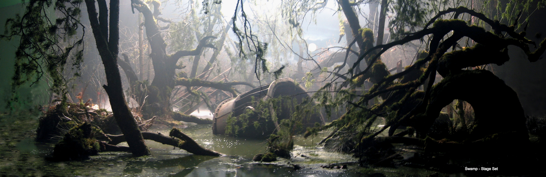 KH Swamp copy_edited