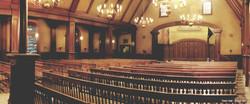 Meeting Hall 2 copy_edited_edited_edited