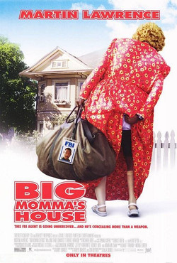 big_mommas_house