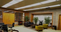 Joe's Office 4_edited_edited