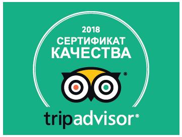 2018_COE_Logos_Green-bkg_translations_ru