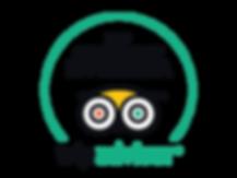 2018_COE_Logos_white-bkg_translations_ru