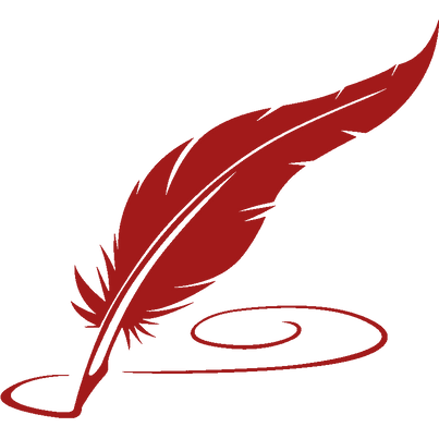 plume rouge.png
