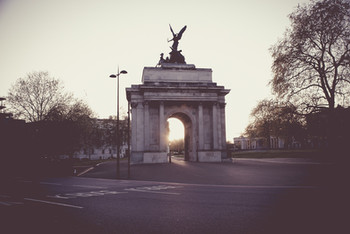 Covid-19 London_198.jpg