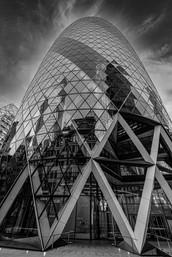Wide Lens London_154-HDR_PSEdit.jpg