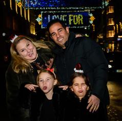 Ovadia Family-Christmas-2020_318.jpg