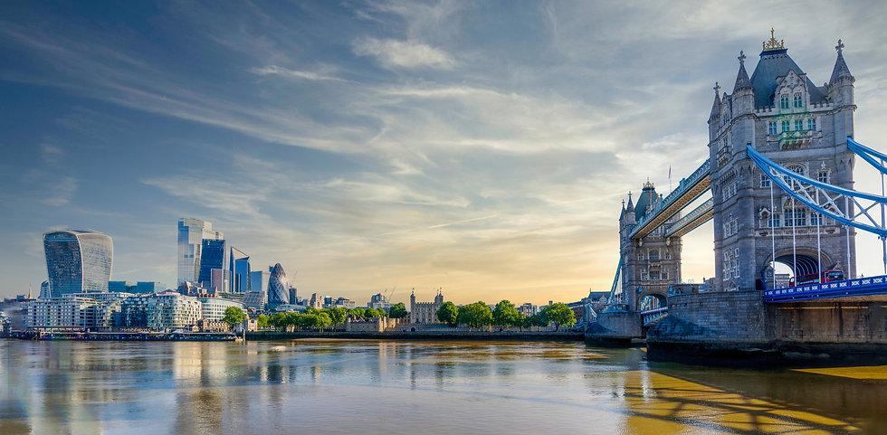 Wide Lens London_274_PSEdit_PSEdit.jpg