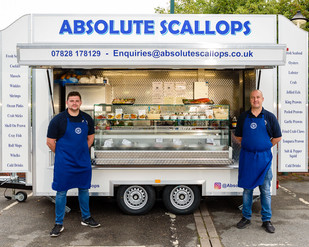 Absolute Scallops_203.jpg