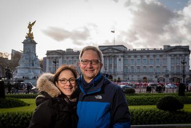 Phil & Carolyn London Tour 2019__0079.jp