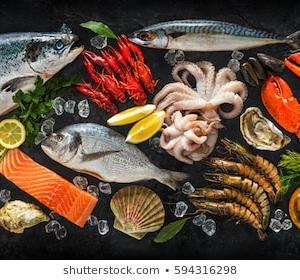 fresh-fish-seafood-arrangement-on-260nw-