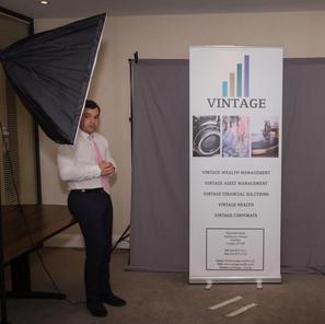 LinkedIn Corporate Photos2.jpg