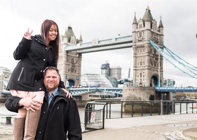 Jim & Meili London March 2019_0046.jpg