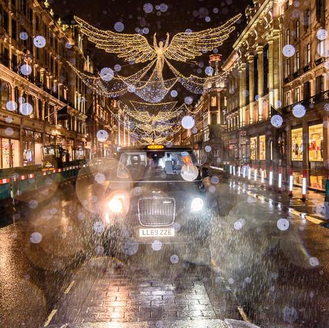 Adam Soller Photography - London Photo T