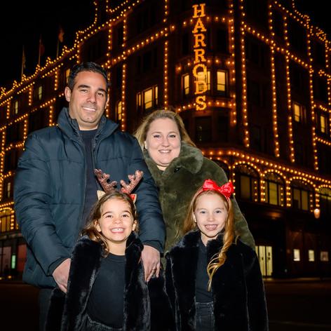 Ovadia Family-Christmas-2020_026.jpg