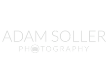 Fiverr Logo PNG white narow.png