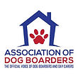 Association of Dog Boarders