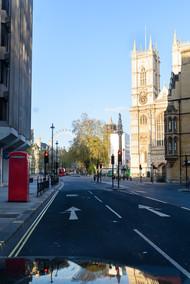 Covid-19 London_164.jpg