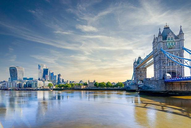 Wide Lens London_274_PSEdit_PSEdit-4.jpg
