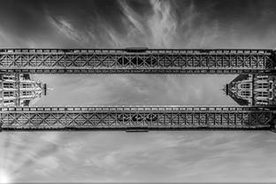 Wide Lens London_413-HDR_PSEdit.jpg