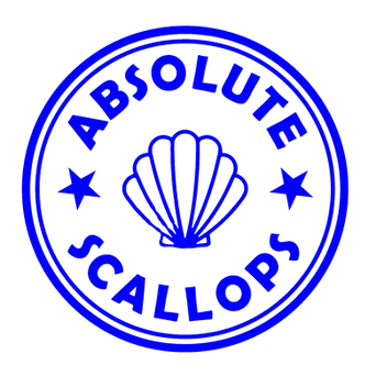 absolute scallops4.png