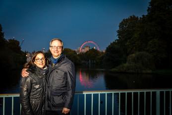 Phil & Carolyn London Tour 2019__0053.jp