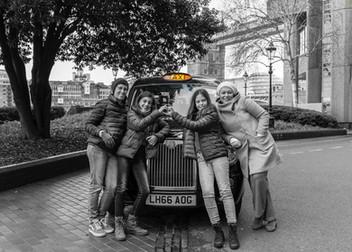 Gaya & Dana London tour_0112.jpg