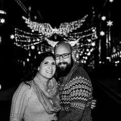 Coen Family-Christmas-2020_538.jpg