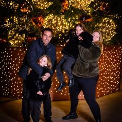 Ovadia Family-Christmas-2020_177.jpg