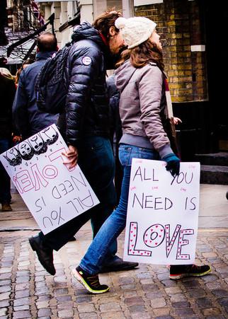 Valentine Photos00027.jpg