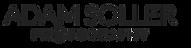 Ada Soller Photography Logo