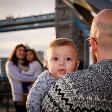 Coen Family-Christmas-2020_165.jpg