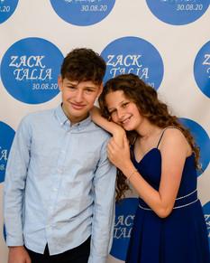 Zack & Talia BM_087_PSEdit.jpg