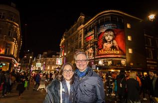 Phil & Carolyn London Tour 2019__0061.jp