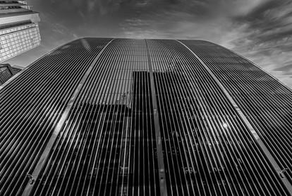 Wide Lens London_183-HDR_PSEdit-3.jpg