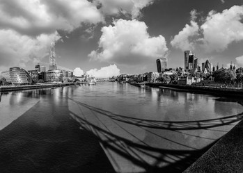 Wide Lens London_238-HDR-Pano_PSEdit-3.j