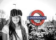 Ophir & Ori in London_0159.jpg