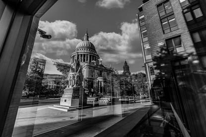 Wide Lens London_111-HDR_PSEdit.jpg