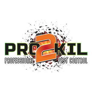 PRO2KIL PEST CONTROL